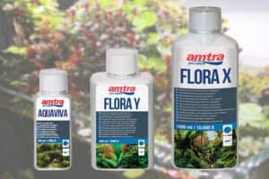 Plant Fertilising
